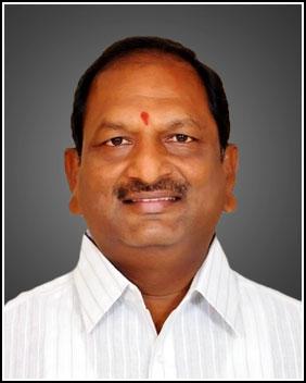 Sri-Koppula-Eshwar